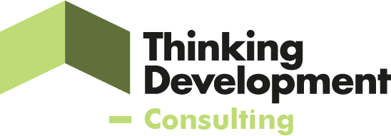 Thinking Development