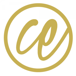 Circular Economy Club